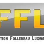 Fondation Follereau Luxembourg