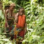 AKA-Frauen_RCA2012_Fairmed_IAU