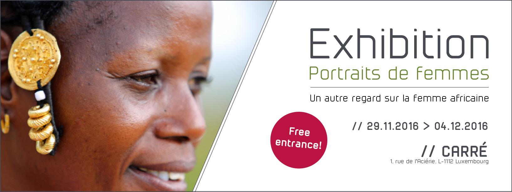 signature-expo-2016