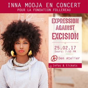 pop-up-site-web-concert-i-modja