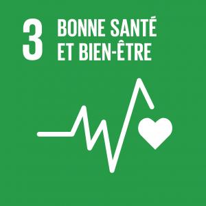 SDG goals_no 3_FR